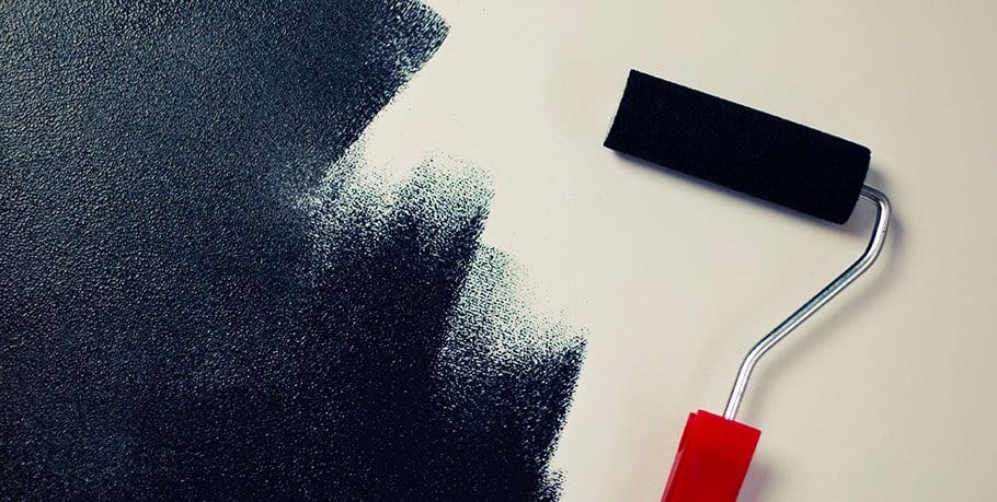 empresa de pintura. pintores en Alicante